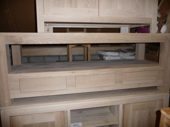 Eiken meubels, eikenhouten meubelen (101)