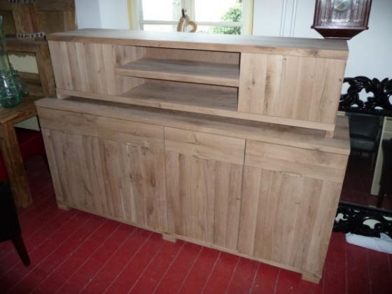 Eiken meubels, eikenhouten meubelen (13)