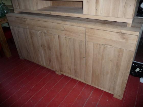 Eiken meubels, eikenhouten meubelen (14)