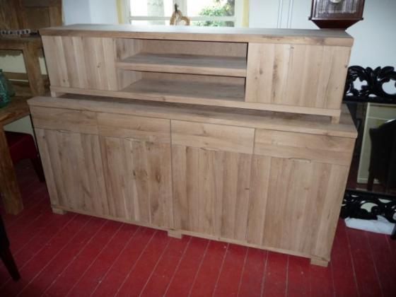 Eiken meubels, eikenhouten meubelen (15)
