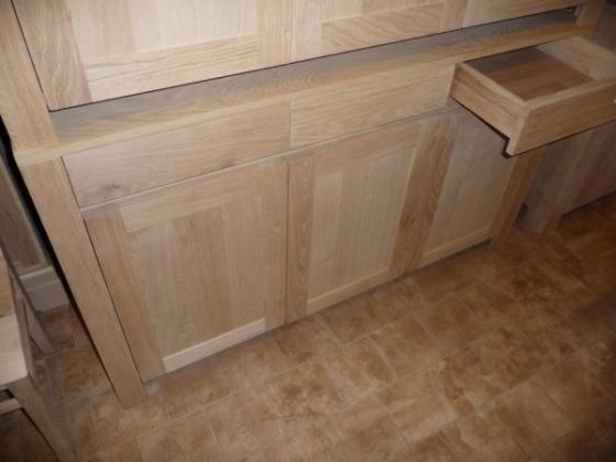 Eiken meubels, eikenhouten meubelen (18)