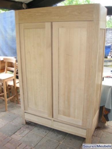 Eiken meubels, eikenhouten meubelen (25)