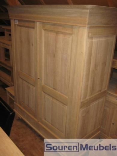 Eiken meubels, eikenhouten meubelen (29)
