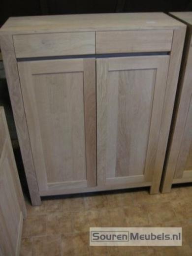 Eiken meubels, eikenhouten meubelen (31)