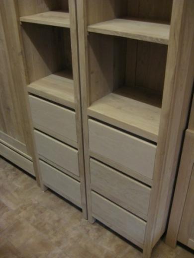 Eiken meubels, eikenhouten meubelen (35)