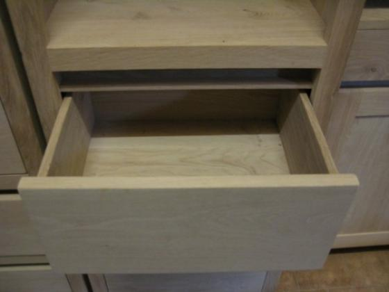 Eiken meubels, eikenhouten meubelen (36)