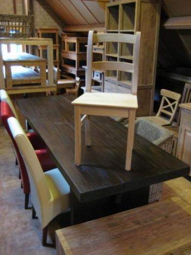 Eiken meubels, eikenhouten meubelen (40)