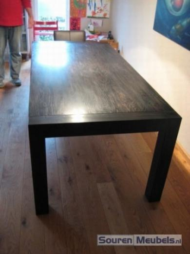 Eiken meubels, eikenhouten meubelen (48)
