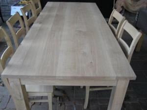 Eiken meubels, eikenhouten meubelen (50)