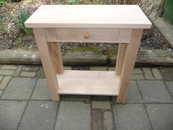 Eiken meubels, eikenhouten meubelen (51)