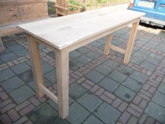 Eiken meubels, eikenhouten meubelen (61)