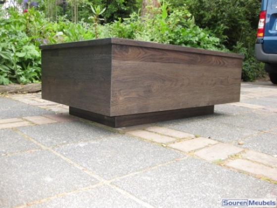 Eiken meubels, eikenhouten meubelen (62)