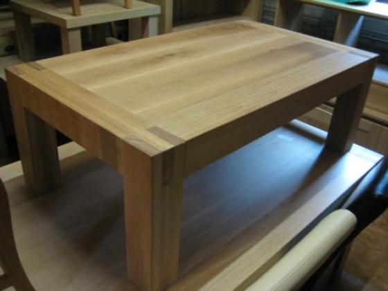 Eiken meubels, eikenhouten meubelen (66)