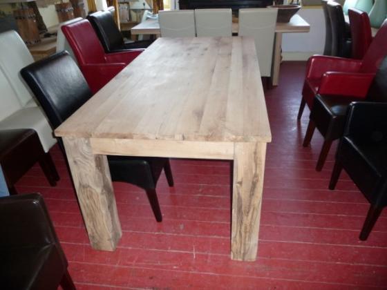 Eiken meubels, eikenhouten meubelen (69)
