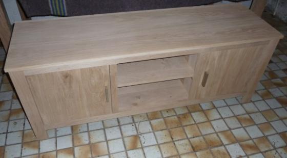 Eiken meubels, eikenhouten meubelen (80)