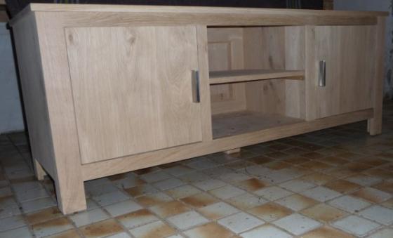 Eiken meubels, eikenhouten meubelen (81)