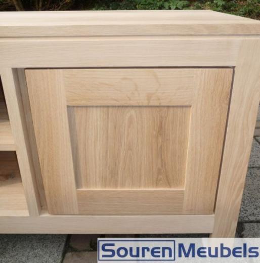 Eiken meubels, eikenhouten meubelen (85)