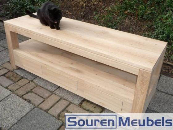 Eiken meubels, eikenhouten meubelen (89)