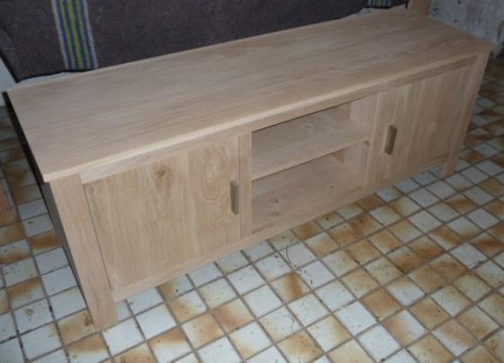 Teakhouten tv meubel teak tv meubels 14 bed mattress sale for Meubel sale