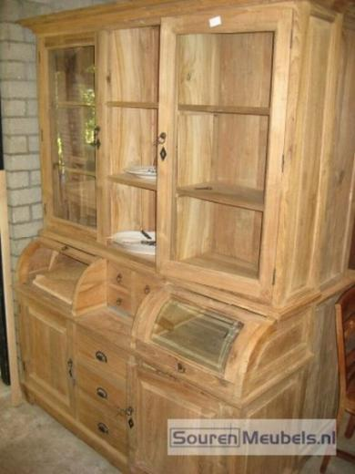 Teak meubels, teakhouten meubelen (120)