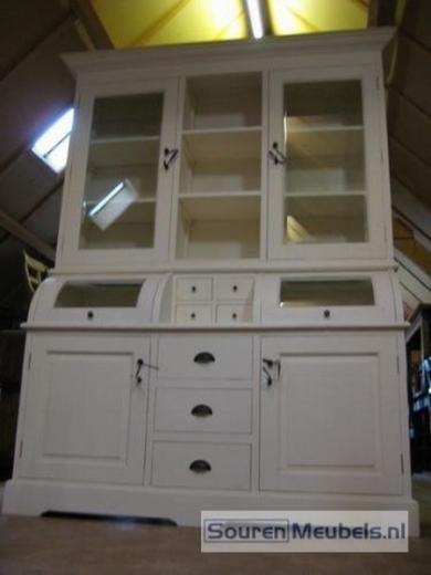 Teak meubels, teakhouten meubelen (124)