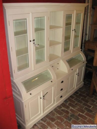 Teak meubels, teakhouten meubelen (125)