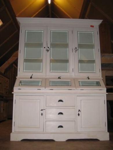 Teak meubels, teakhouten meubelen (134)