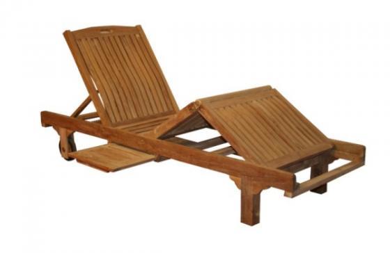 Teak meubels, teakhouten meubelen (143)