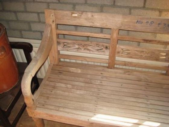 Teak meubels, teakhouten meubelen (145)