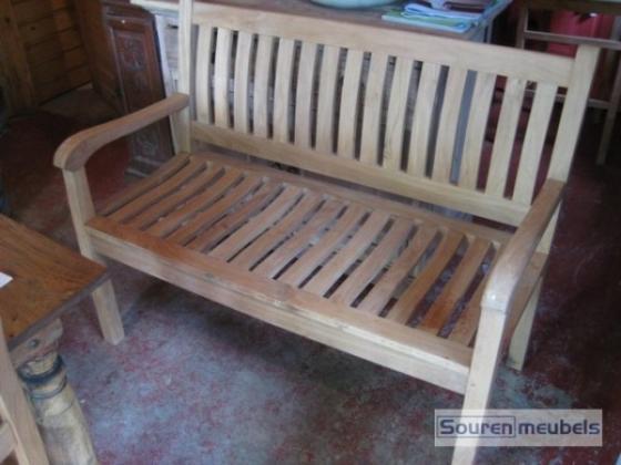 Teak meubels, teakhouten meubelen (146)