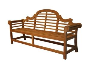 Teak meubels, teakhouten meubelen (149)