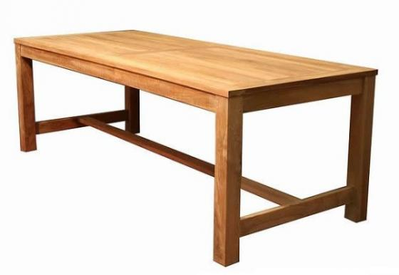 Teak meubels, teakhouten meubelen (163)
