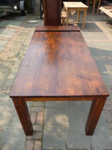Teak meubels, teakhouten meubelen (184)