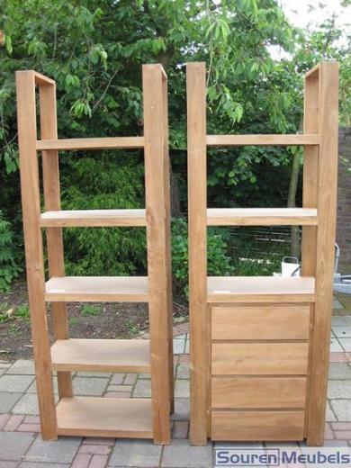 Teak meubels, teakhouten meubelen (19)