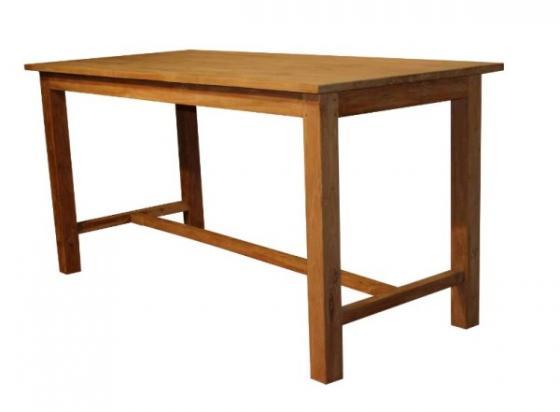 Teak meubels, teakhouten meubelen (198)