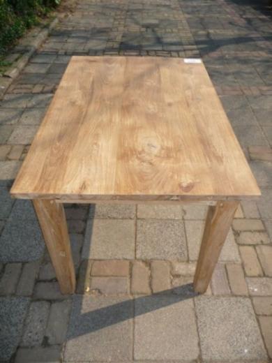 Teak meubels, teakhouten meubelen (215)