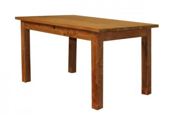 Teak meubels, teakhouten meubelen (223)
