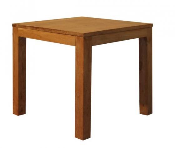 Teak meubels, teakhouten meubelen (230)