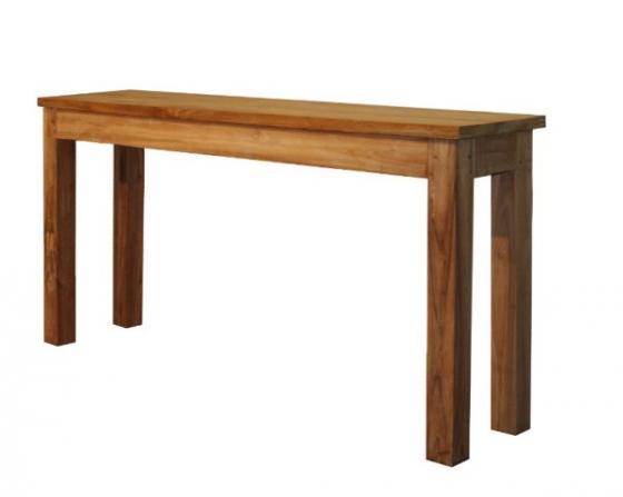 Teak meubels teakhouten meubelen 250 teak meubelen for Meubels teak