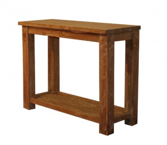 Teak meubels, teakhouten meubelen (255)