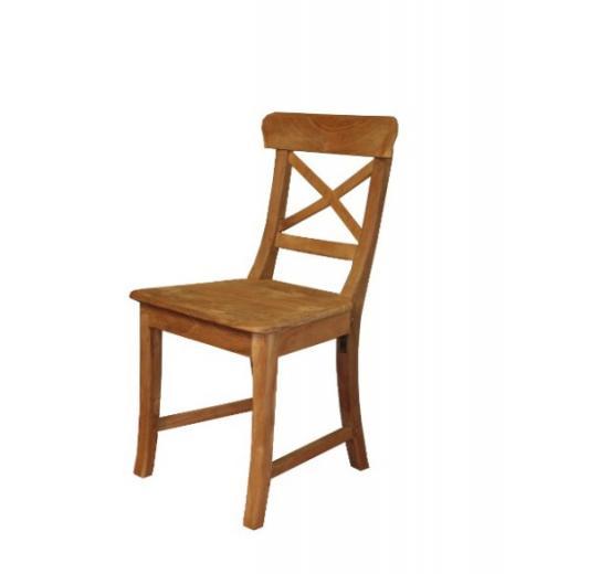 Teak meubels, teakhouten meubelen (267)