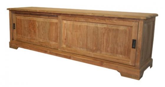 Teak meubels, teakhouten meubelen (285)