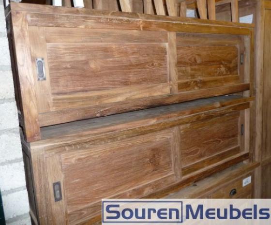 Teak meubels teakhouten meubelen 308 teak meubelen for Meubels teak