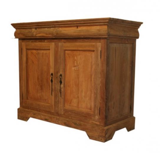 Teak meubels, teakhouten meubelen (313)
