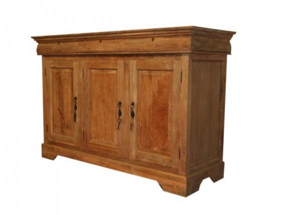 Teak meubels, teakhouten meubelen (314)