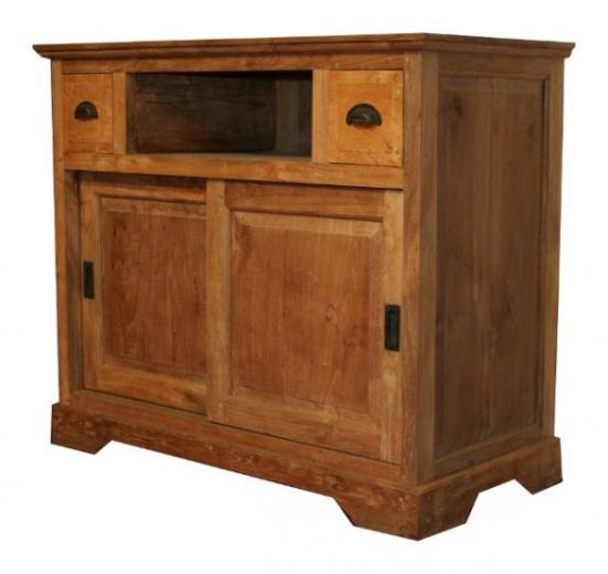 Teak meubels teakhouten meubelen 320 teak meubelen for Meubels teak