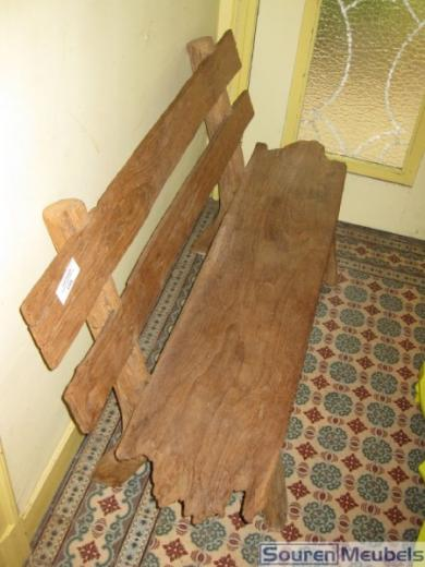 Teak meubels, teakhouten meubelen (359)
