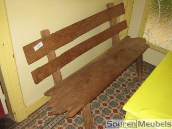 Teak meubels, teakhouten meubelen (360)