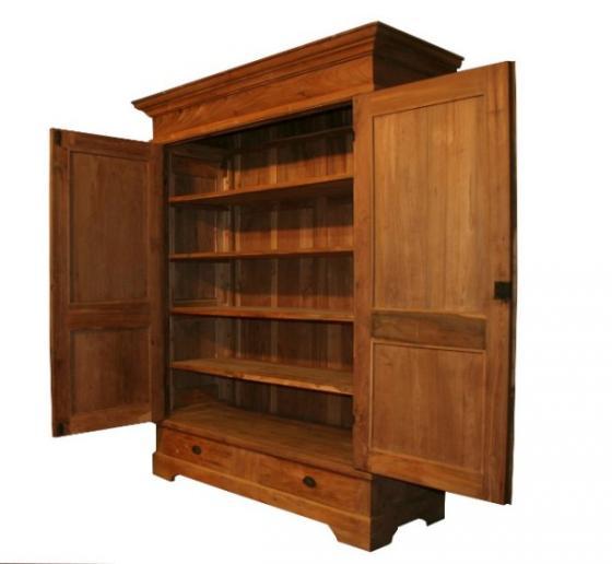 Teak meubels, teakhouten meubelen (42)