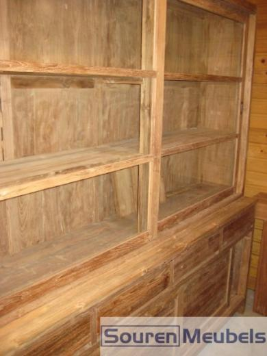Teak meubels, teakhouten meubelen (49)